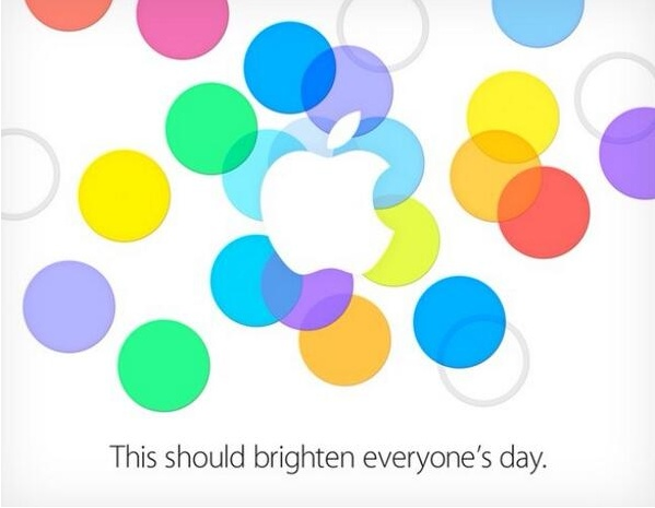 esdeveniment 10 set 2013 - nous iphones