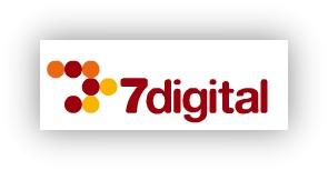 7digital 1