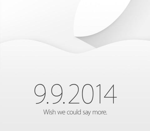 keynote 9.9.2014