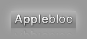 Applebloc