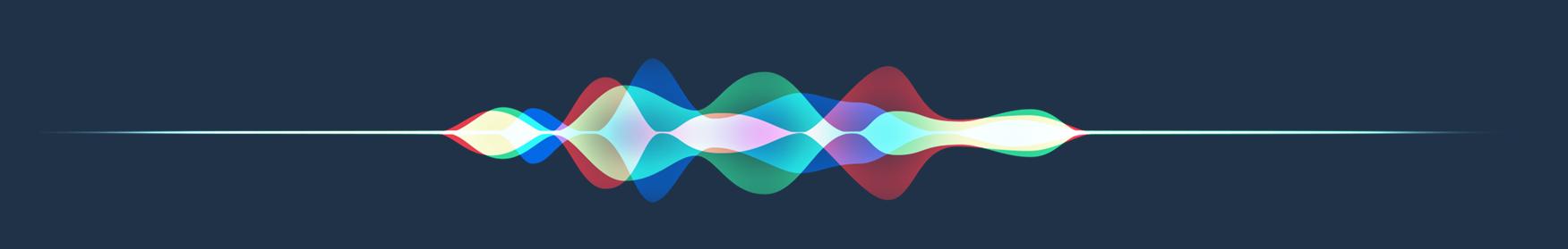 Siri al Mac