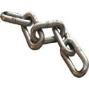 integrity - aplicació detectora de links trencats