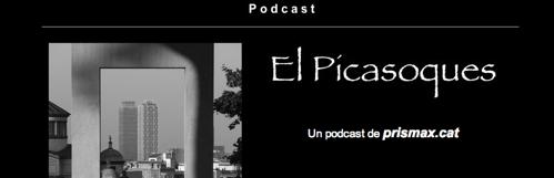 El Picasoques Podcast