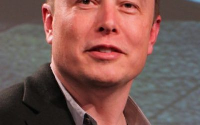 OpenAI d'Elon Musk – Minuts Mosseguis 004