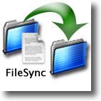 FileSync