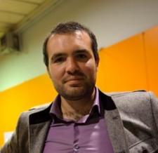 Guillem Anglada Escudé