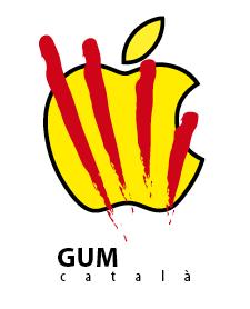 GUM Català