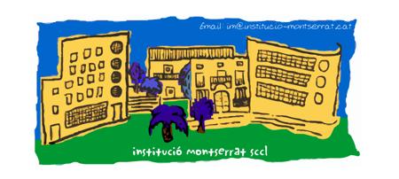 Institució Montserrat