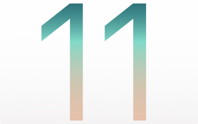 Google compra part d'HTC, revisions iPhone 8, iOS 11 i MacOS High Sierra – Programa 329