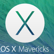Ja disponible 10.9.2 per OS X que resol problemes seguretat SSL