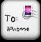 Apple mail: missatges relacionats