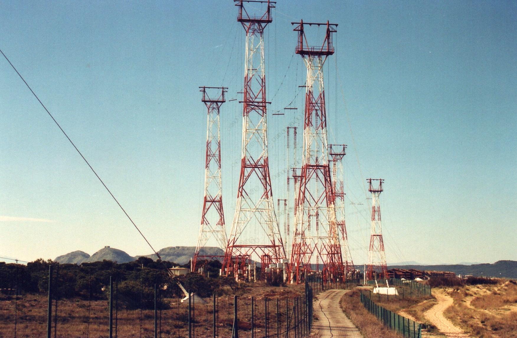 Radio Liberty Pals - Font Viquipèdia