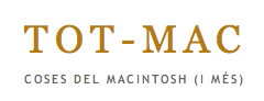 TOT-MAC