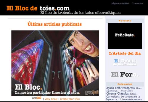 Toies.com