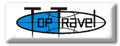 top travel logo