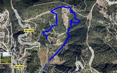 Tutorial: Geotagging. Situa les teves fotos al mapa amb l'iPhone.