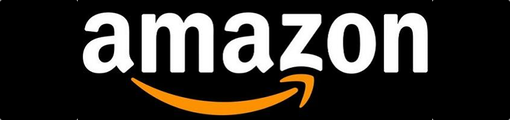amazon_logo_black_510x120