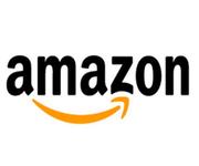 Amazon Afiliats
