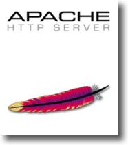 Configurar el PHP i el Python en l'Apache del Mac OS X