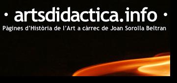 artsdidactica.info