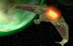 atac klingon