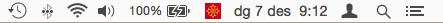 bandera_occitana_menu_superior