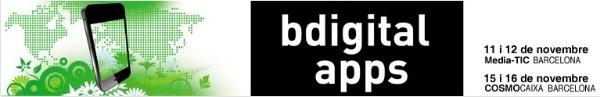 digital apps i appcircus
