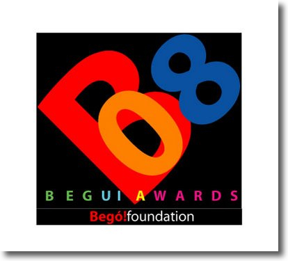 beguiawards