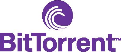Truc: optimitzar la velocitat de descàrrega dels torrents