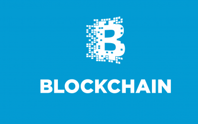 Introducció al Blockchain – Programa 330