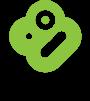 Boxee.tv logo