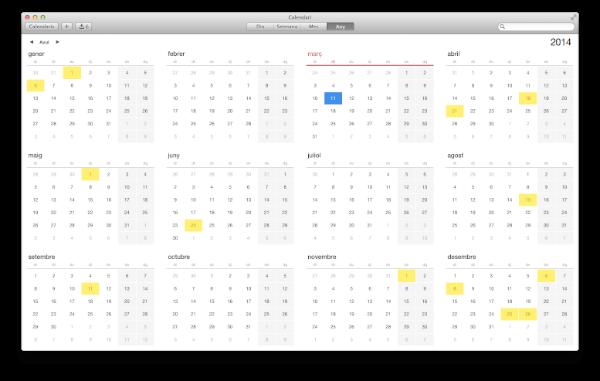 calendari oficial festius catalunya iCal