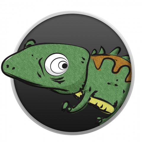 chameleon_icon