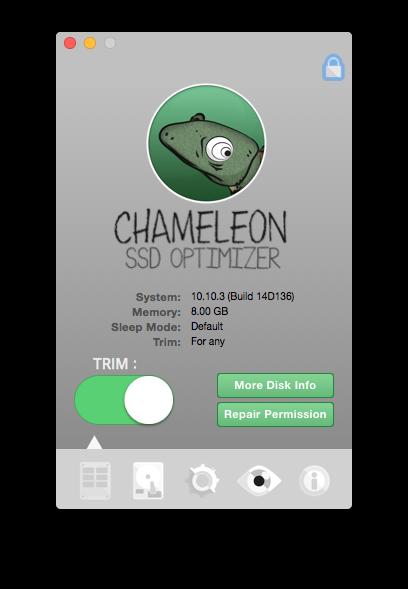 chamelon_trim