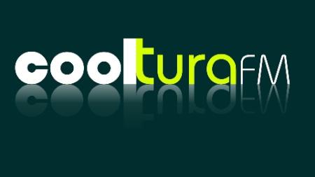CoolturaFM logo