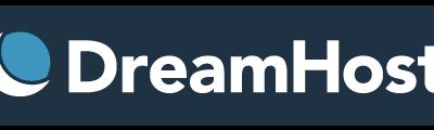 El teu blog o lloc web amb DreamHost