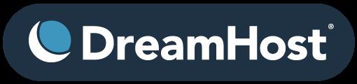 DreamHost - Promoció Mossegui
