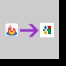 de feedburner a google