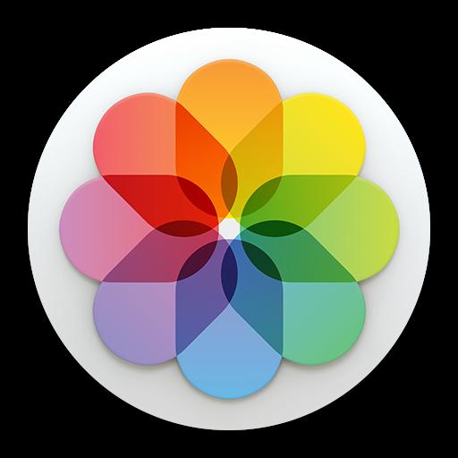 fotos_icon