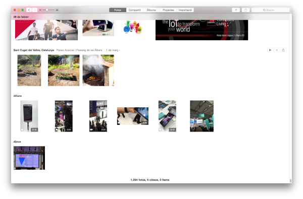 fotos_pantalla_principal