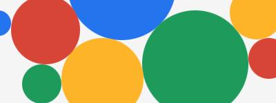 "Programa 255 – Google i ""Alphabet"""