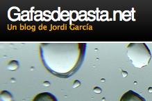Bloc d'en Jordi García