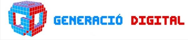 Generació Digital a Catalunya Ràdio