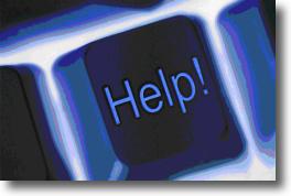 Ajuda!