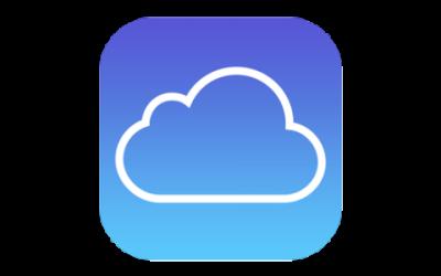 Apple rebaixa els preus d'iCloud