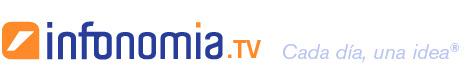 infonomia tv