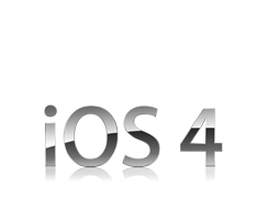 'iOS 4