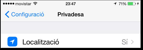 ios_localitzacio_0