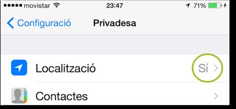 ios_localitzacio_1