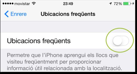 ios_localitzacio_4